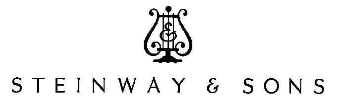 スタインウェイ ロゴ