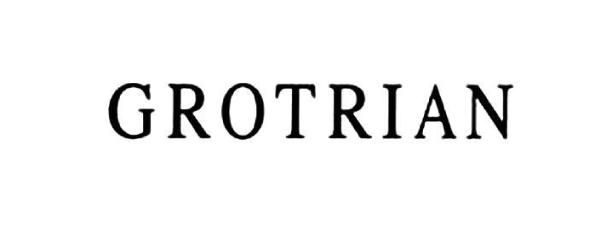 grotrian