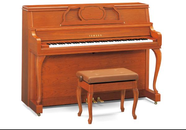 インテリアピアノ 画像
